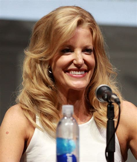 breaking bad wikipedia la enciclopedia libre anna gunn wikipedia la enciclopedia libre