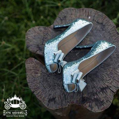 Handmade Shoes Malaysia - kate mosella malaysia no 1 custom made shoes specialist