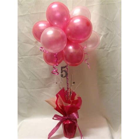 Balloon Topiary - balloon topiary trees celebrations nsw pty ltd