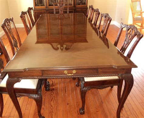 drexel dining room set drexel heritage dining room set alliancemvcom family services uk