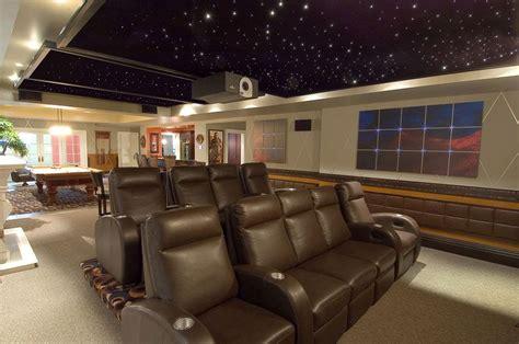 systems luxury cutom home theater burlington oakville