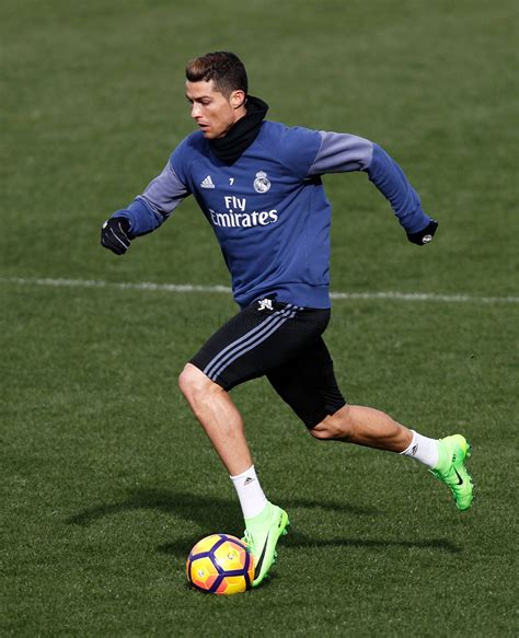 imagenes real madrid fc entrenamiento del real madrid fotos real madrid cf