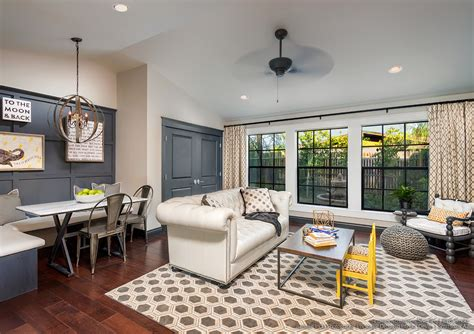 interior design scottsdale interior design scottsdale interesting scottsdale remodel