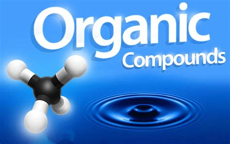 Organic Compounds 2D/3D   Android Apps on Google Play