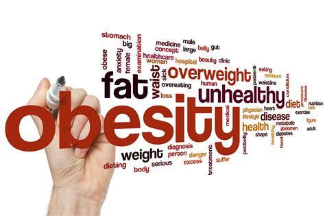 il fatto alimentare it obesit 224 il fatto alimentare