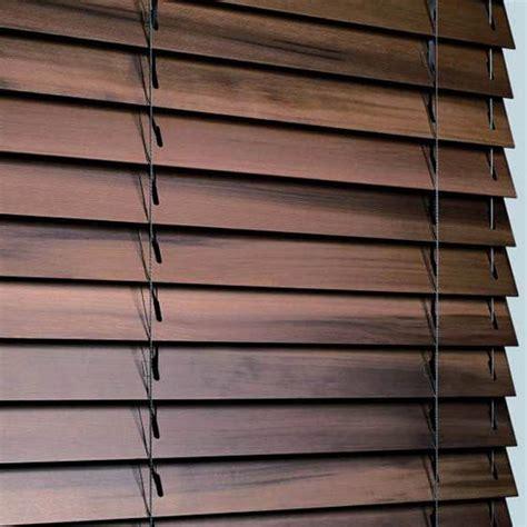 cortina de madera cortinas venecianas en madera pvc aluminio roller