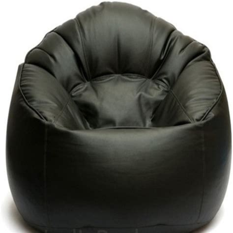 bin bag couch mr lazy xxxl bean bag sofa with bean filling price in