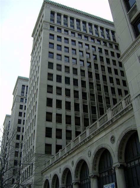 Michigan Appeals Court Search Michigan Court Of Appeals