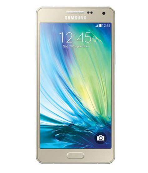 Samsung A3 Vs J5 compare samsung galaxy a3 vs samsung galaxy j5 digit in