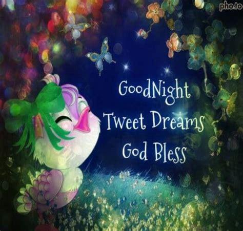 imagenes good night my love mejores 49 im 225 genes de good evening nihgt en pinterest