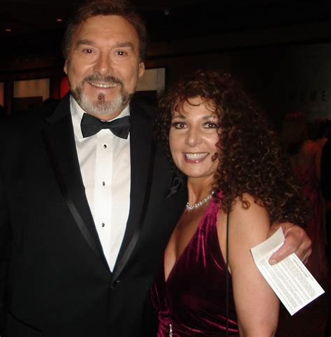 joseph mascolo leaving days 2016 newhairstylesformen2014 com joseph mascolo leaving days 2015 joseph mascolo leaving