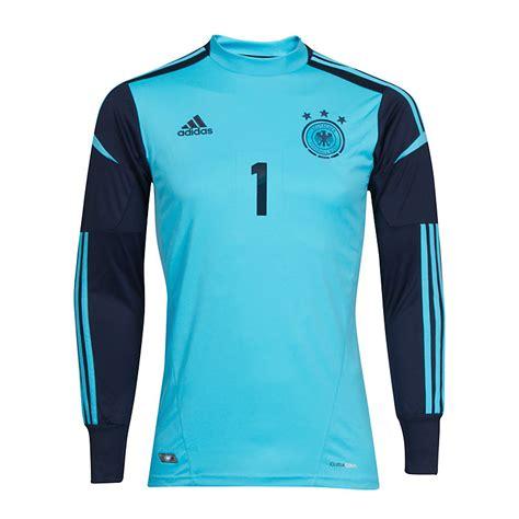 Trikot Manuel Neuer Kinder by Neu Adidas Dfb Deutschland Em Torwart Kinder Trikot Neuer