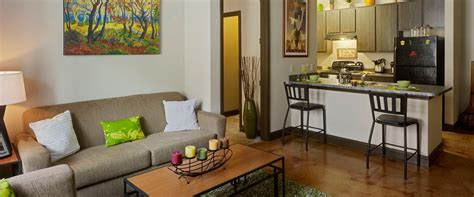 1 bedroom apartments orlando 1 bedroom apartments orlando home design inspirations