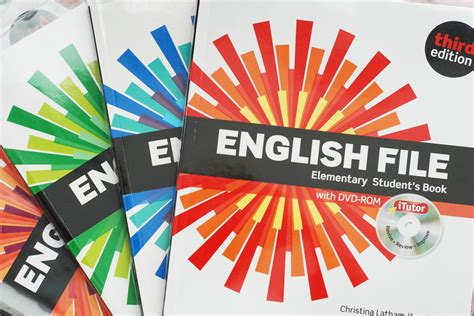 english file third edition 0194598713 english file 3rd edition collection avaxhome