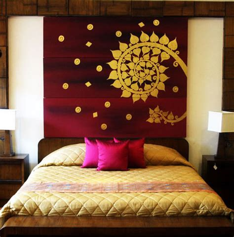 thai bedroom furniture island furniture phuket thailand bedroom furniture