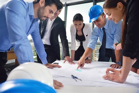 architects and their work architects and engineers info at bestbath