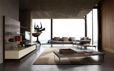 bilder kleinen wohnzimmer designs wohnzimmertische designs wohnzimmer mit