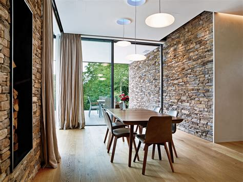 geopietra per interni prezzi realizzazioni in pietra ricostruita per interni ed esterni