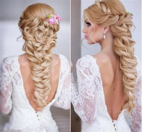 hair styles for women special occasion hairstyles for long hair for special occasions hairstyle