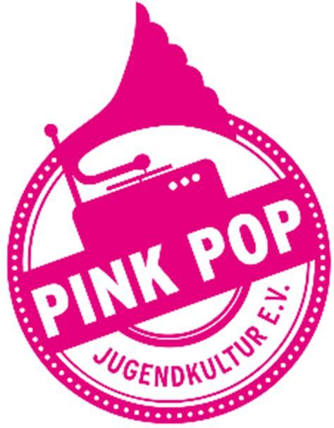 scheune ibbenb ren jugendkultur in ibbenb 252 ren pink pop e v