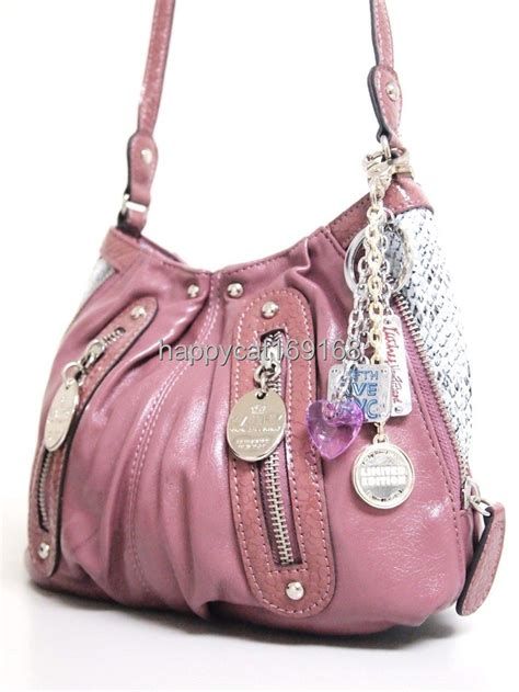 Kathy Bag Tas Kathy By 17 best images about kathy zeeland on bags shopper tote and handbags