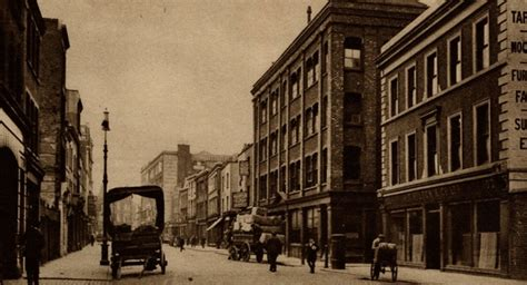curtain road old street wonderful london s east end spitalfields life