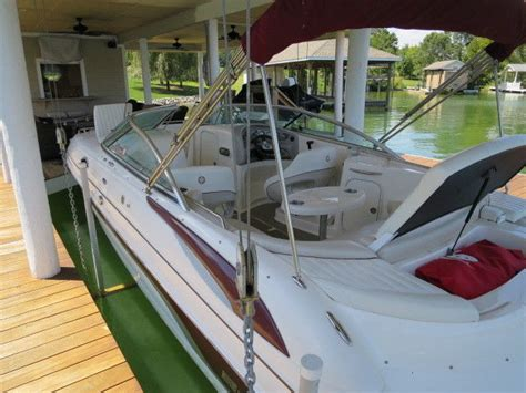 bryant boats wood free bryant 236 boat for sale from usa