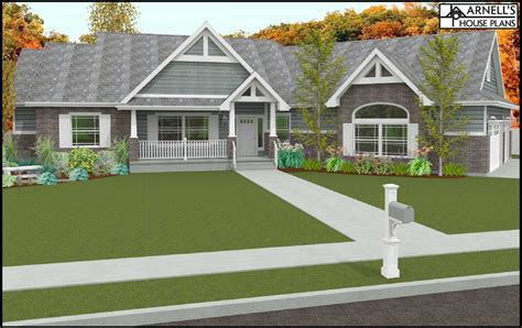 Utah Search Find House Plans For Northern Utah Search Rambler Home Plans Luxamcc
