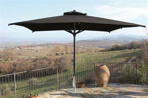 obi ombrelloni da giardino ombrelloni da giardino obi idee per interni e mobili