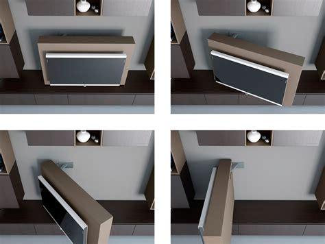 soggiorni moderni lissone soggiorni moderni lissone dettaglio prodotto