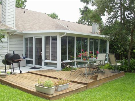 ta bay studio glass sunroom from lifestyle remodeling
