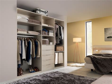 dressing chambre a coucher meubles c 233 lio armoires dressings chambres 224 coucher