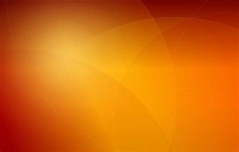 cool orange backgrounds wallpaper cave