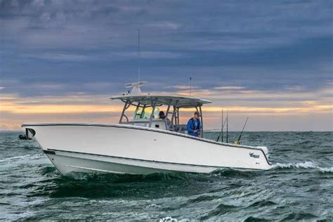 mako boats new braunfels for sale new 2019 mako 414 cc in braunfels texas boats