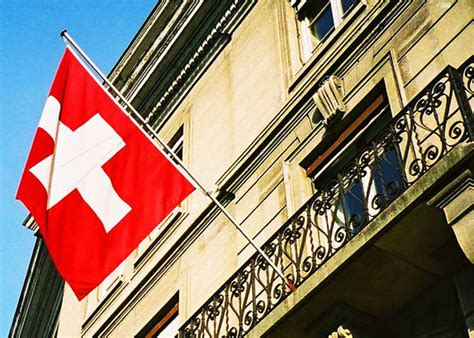 switzerland bank secrecy swiss banking secrecy pressure from us hedge think