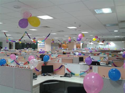 new year office new year celebrations objectwin technology office