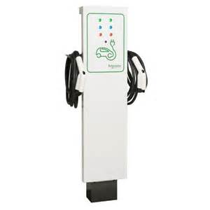 Electric Vehicle Charging Stations Companies Electric Vehicle Charging Station Sqd Ev230pdr Smarter
