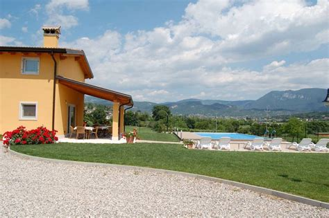 bed and breakfast california bed and breakfast ca marognole caprino veronese lake