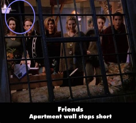 friends mistakes friends photo 3081845 fanpop