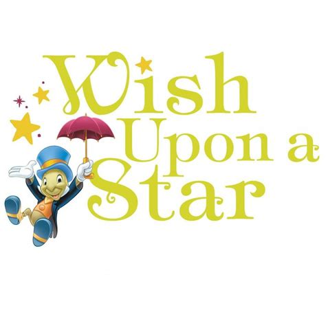 Wish Upon A by Wish Upon A Clipart Clipartxtras
