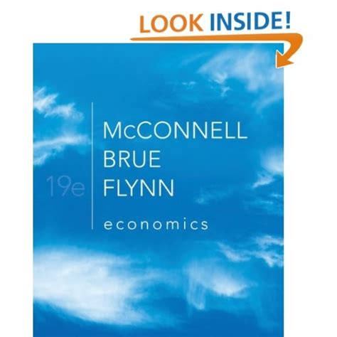 Economics Books For Mba Students by 1000 Images About My Mba Journey On
