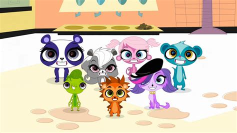 penny ling littlest pet shop 2012 tv series wiki wikia image pets with forced grins png littlest pet shop