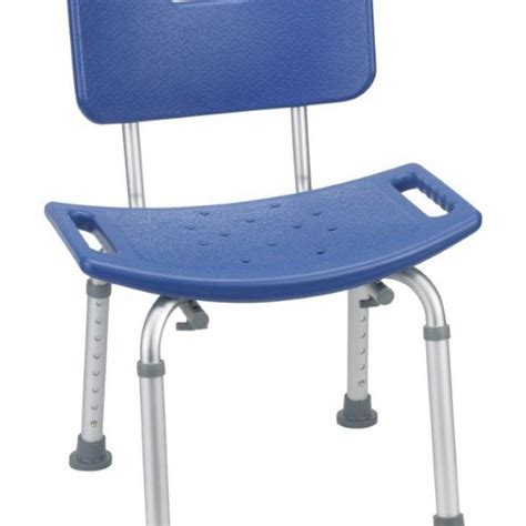 medical bathtubs bathroom safety shower tub bench chair dynquest medical