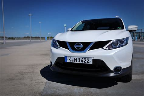 nissan qashqai 2014 price new nissan qashqai 2014 release date specs and price auto