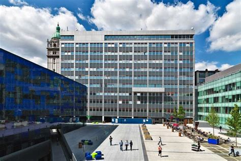 imperial college  london ranking tuition cost  living  application procedures study
