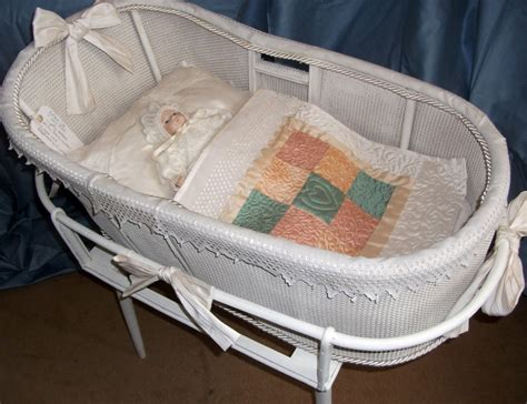 reborn baby beds reborn baby cribs reborn baby doll crib bed wooden