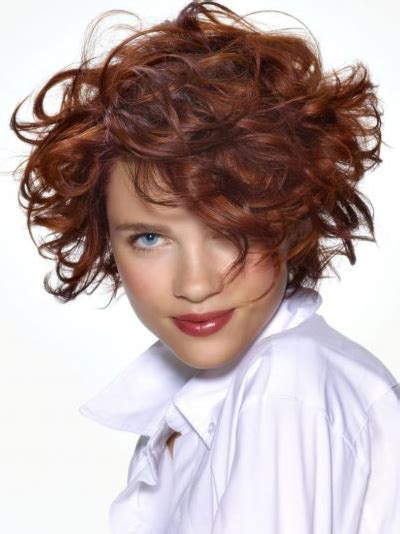 short haircuts for naturally curly hair oval face pictures short hairstyles for natural curly hair curly