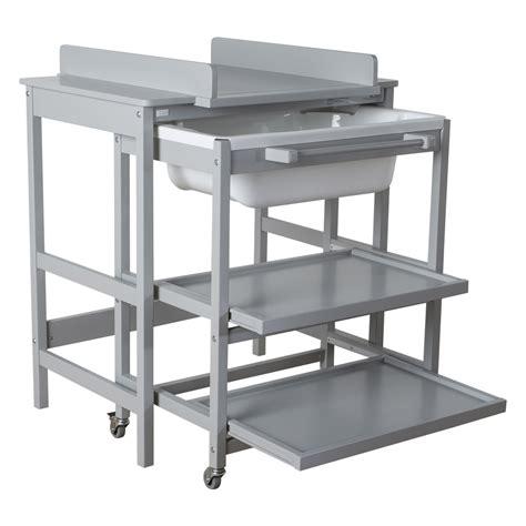 Table A Langer Avec Baignoire Quax by Quax Comfort Smart Table 224 Langer Avec Baignoire