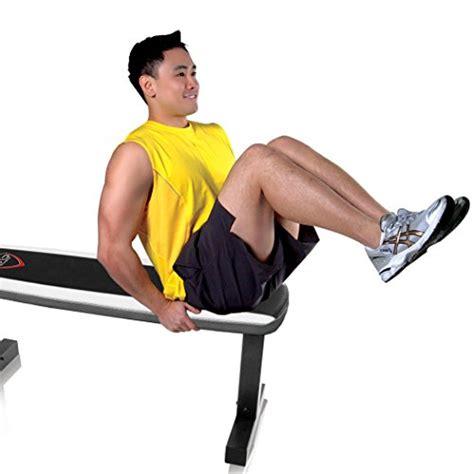 cap weight bench reviews cap barbell flat weight bench cap barbell beautil
