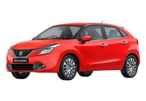 alpha maruti car price maruti baleno alpha automatic price specifications and